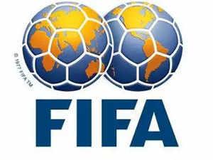 FIFA---Agencies