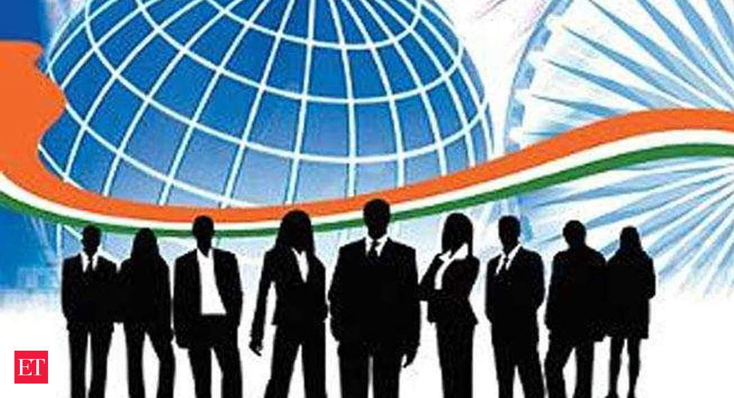 India Inc sets up task forces as staff anxiety rises due to Covid-19 lockdown