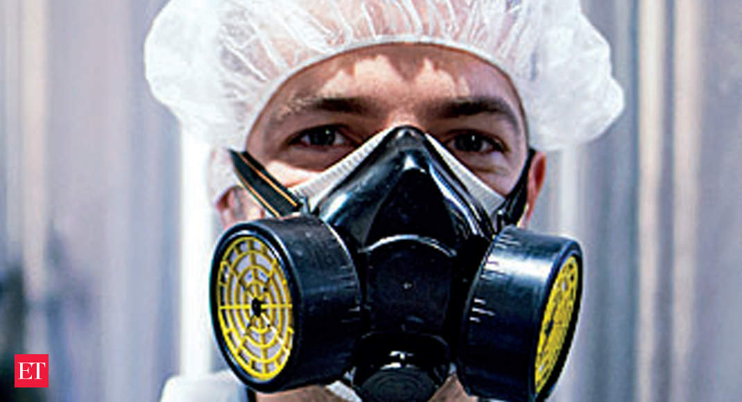 Coronavirus outbreak: Need for SITRA nod slows coveralls supply