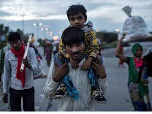 Migrants-bccl