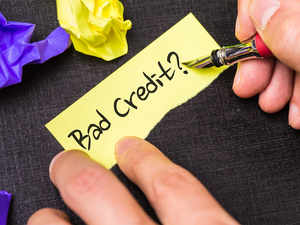 credit-istock