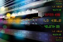 markets1-