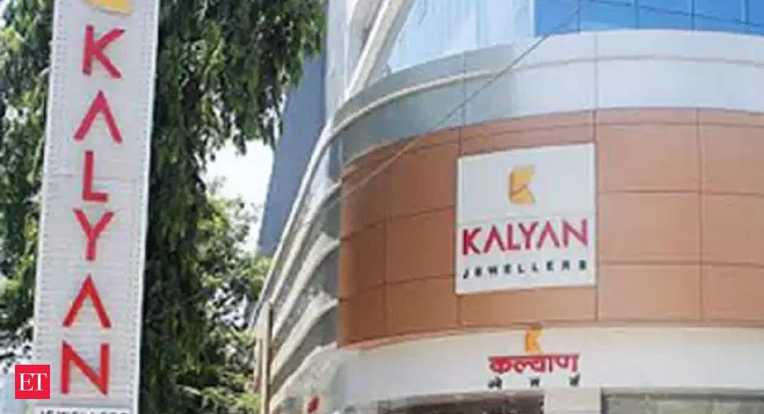 Kalyan Jewellers earmark Rs 10 cr for Covid-19 relief work