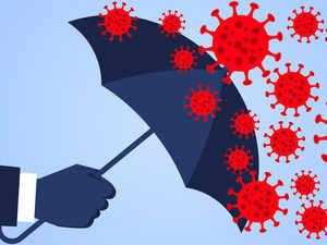 Coronavirus health insurance policies: 5 things to keep in ...