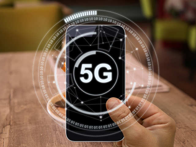 a bioweapon or effects of 5g? 7 conspiracy theories around coronavirus that  will shock you - the biggest humanitarian crisis | the economic times