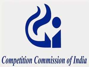 CCI Agencies