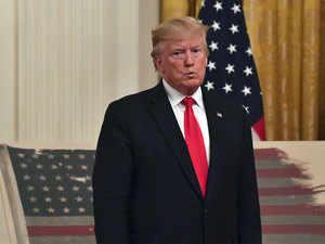 Donald-Trump-2---AFP