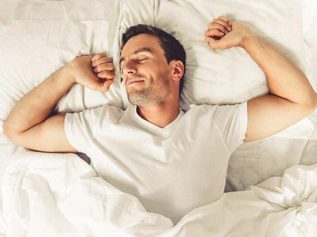 sleep-erotic hypnosis1_iStock