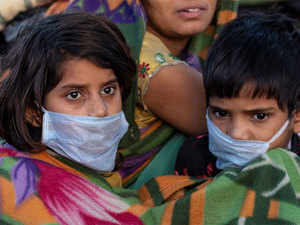 Coronavirus cases rise to 1,071 in India, number of dead at 29
