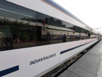 Railways-1---BCCL