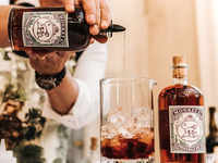 Pernod Ricard takes complete ownership of Monkey 47 by acquiring remaining stake