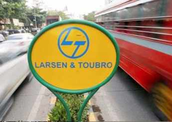 Coronavirus pandamic: Larsen & Toubro contributes Rs 150 crore to PM-CARES fund