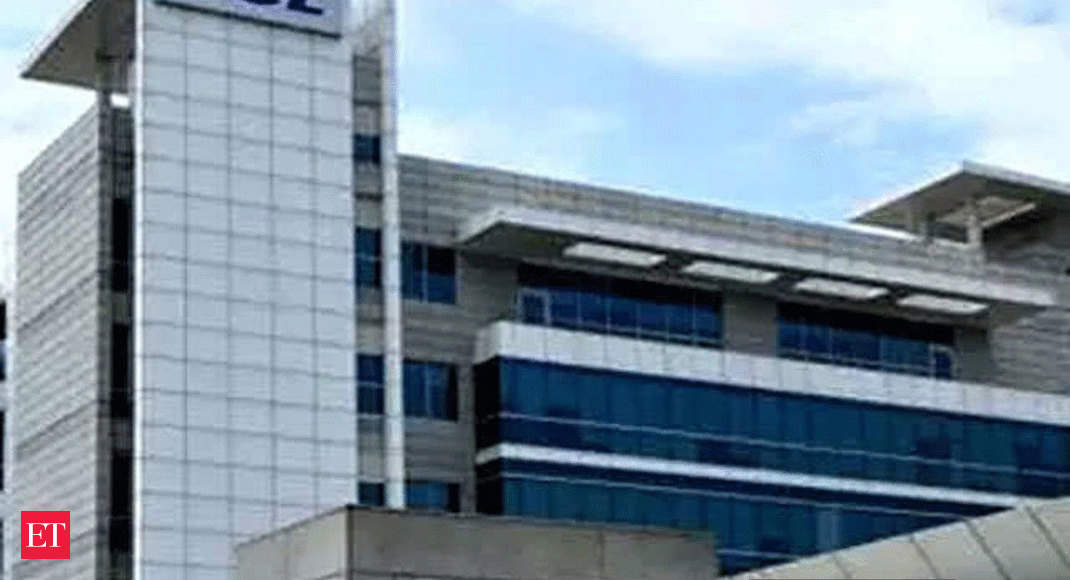 HCL Technologies: HCL says Covid impact not 'significant'; bookings on track