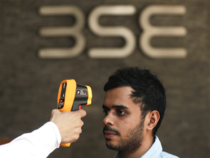BSE-4---reuters