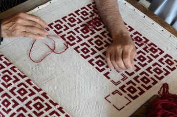 Covid-19: Major handicraft trade fair canceled
