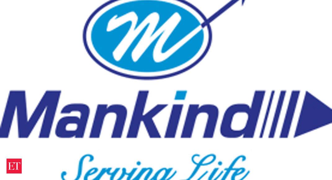 Mankind Pharma | Coronavirus: Mankind Pharma pledges Rs 51 crore for CM  relief funds
