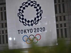 Tokyo-Olympics-afp