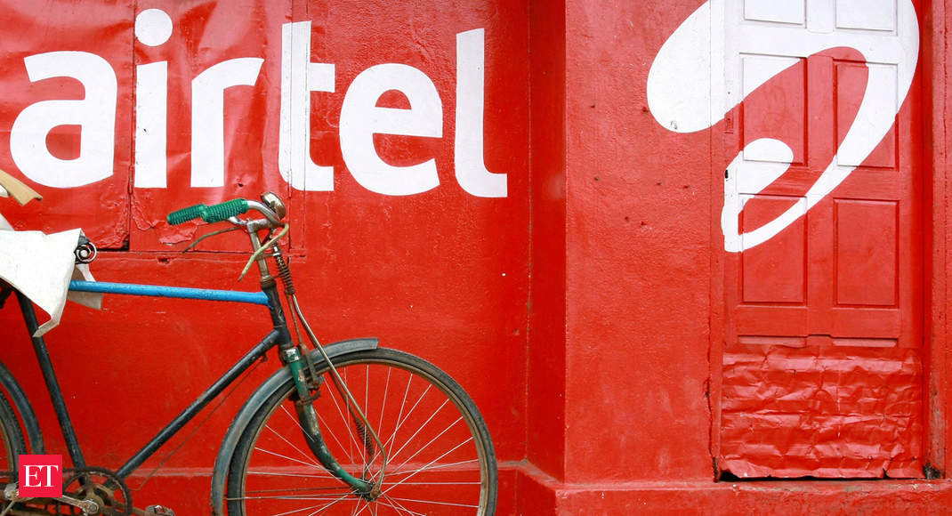 Airtel extends pre-paid validity till April 17, credits Rs 10 talk time
