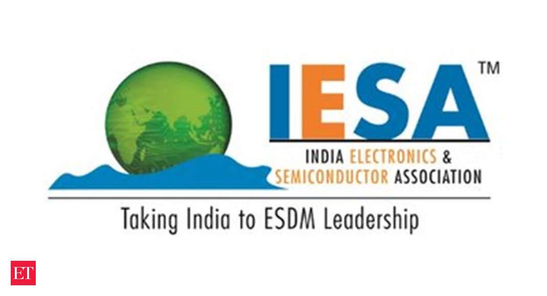 IESA asks ISRO type commission for electronics