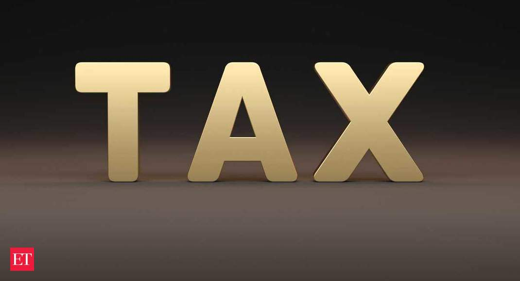 Covid-19 impact: Tax and duty relief likely in package for industry