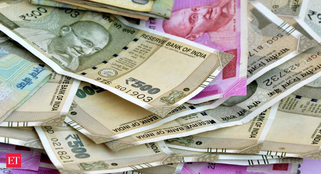 Covid-19 in India: Banks wary of liquidity crunch