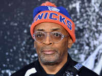 Spike Lee shares script of unmade film 'Jackie Robinson' online during coronavirus quarantine