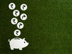loan-save-getty