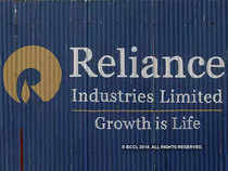 ​Reliance Industries - BUY