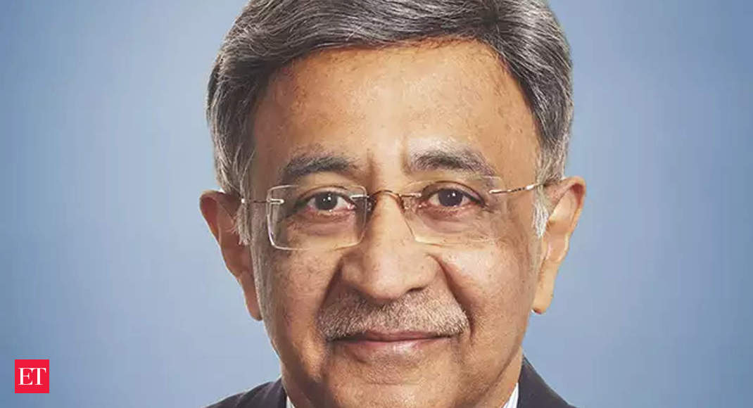 Kalyani Group contributes Rs 25 cr to PM-CARES to fight coronavirus pandemic