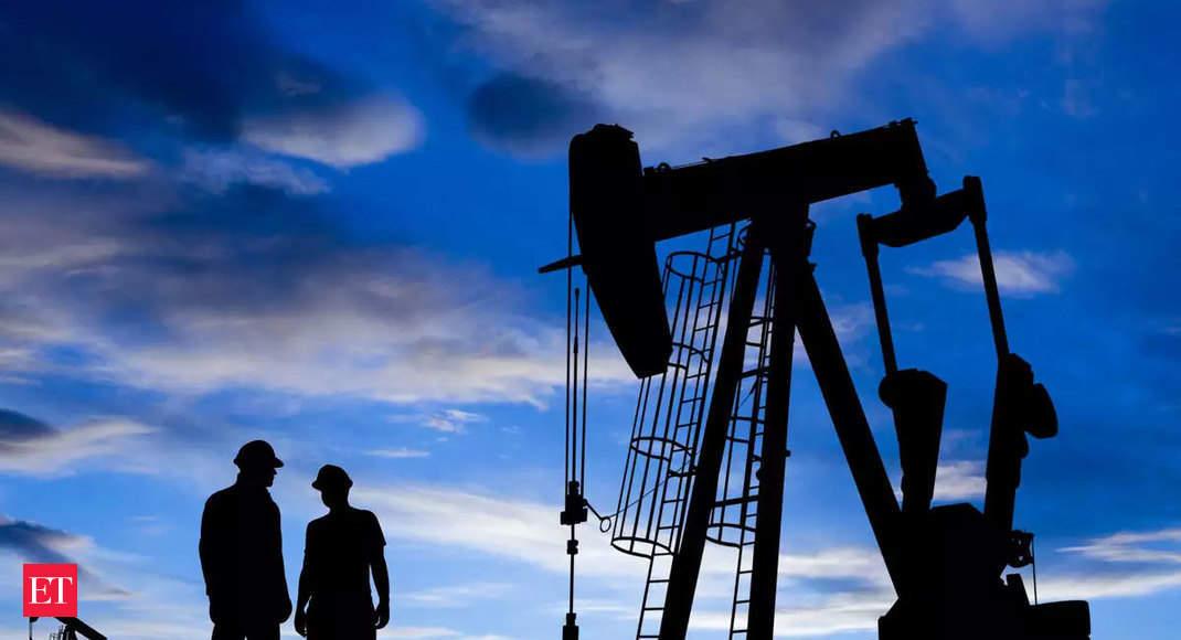 Oil, gas bid deadline extended; bid rounds merged