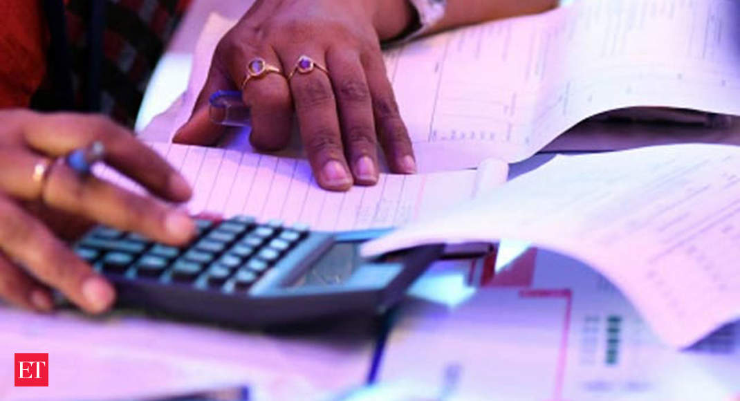 Govt extends validity of lower withholding tax orders by 3 months till June due to COVID-19