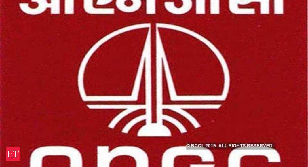 Natural gas prices cut by steep 26 pc; huge dent in ONGC revenues