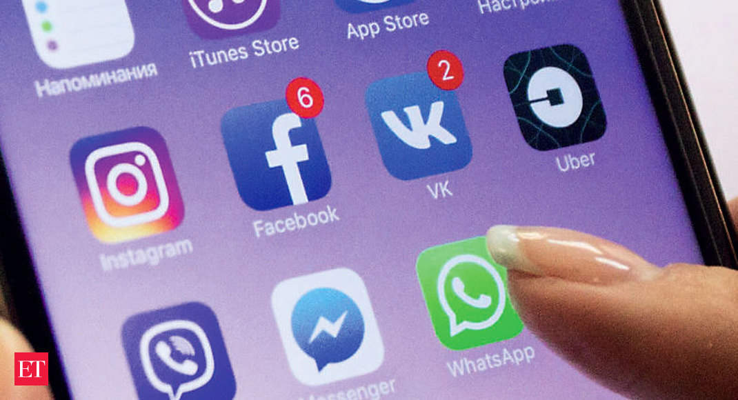 21 day lockdown: Social media platforms, users find novel ways to stay engaged
