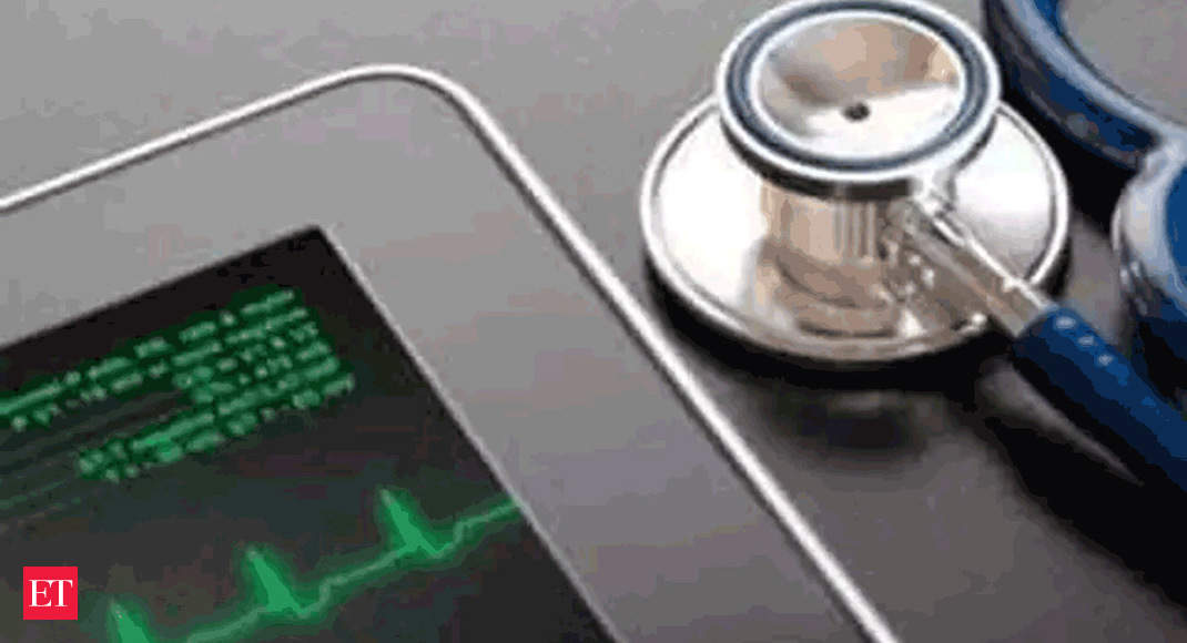 Medical devices to be regulated as drugs for quality control, price monitoring: Government