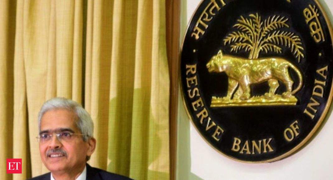 RBI says many banks are not extending doorstep services to senior citizens