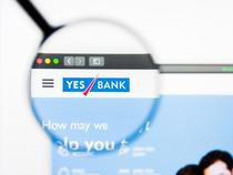YES-Bank-Shutter-1200