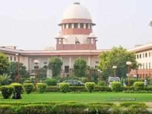 supreme court bccl 2