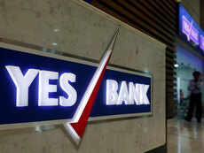 Sebi fines YES Bank's two promoter entities Rs 1 crore