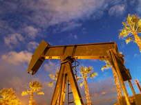 Crude oil prices are raining gold. Can India put out the bucket? Three factors hold the key.
