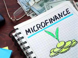 micro-getty