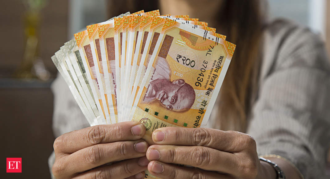 Banks start giving options to avail loan moratorium