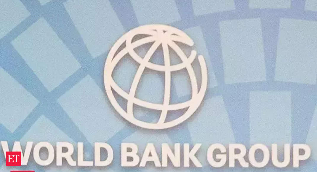 Covid-19 battle: World Bank offers $1bn for proposed India project