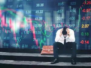 stock-market-crash-getty