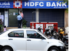 HDFC Bank loan EMI moratorium: Terms, conditions and charges