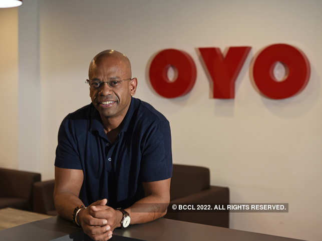Aditya Ghosh shared tips that ​can CEOs keep themselves motivated in such challenging times