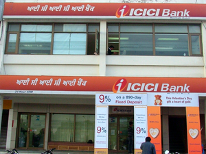 icici-bank-bccl