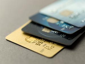credit-card-getty-100