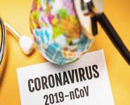 How the coronavirus affects you