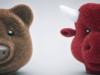 BULLS VS BEARS