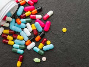 pills getty